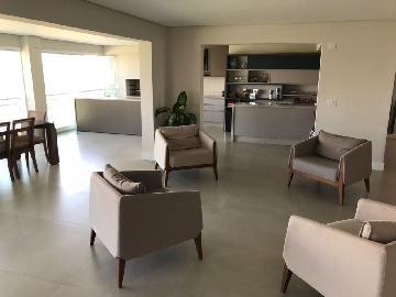 Comprar Apartamentos / Padrão em São José dos Campos apenas R$ 1.860.000,00 - Foto 4