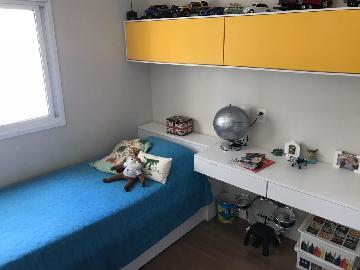 Comprar Apartamentos / Padrão em São José dos Campos apenas R$ 1.860.000,00 - Foto 13