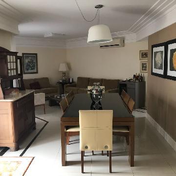 Alugar Apartamentos / Padrão em São José dos Campos. apenas R$ 1.290.000,00
