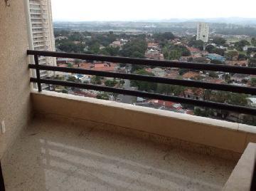 Alugar Apartamentos / Padrão em São José dos Campos apenas R$ 2.500,00 - Foto 4