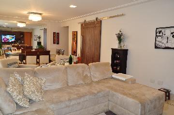 Comprar Apartamentos / Padrão em São José dos Campos apenas R$ 980.000,00 - Foto 1