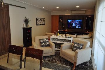 Comprar Apartamentos / Padrão em São José dos Campos apenas R$ 980.000,00 - Foto 2