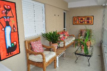 Comprar Apartamentos / Padrão em São José dos Campos apenas R$ 980.000,00 - Foto 3