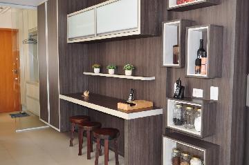 Comprar Apartamentos / Padrão em São José dos Campos apenas R$ 980.000,00 - Foto 7