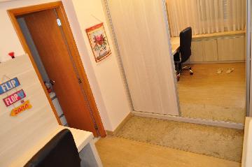 Comprar Apartamentos / Padrão em São José dos Campos apenas R$ 980.000,00 - Foto 12