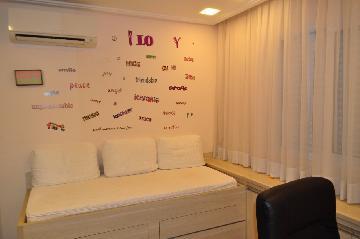 Comprar Apartamentos / Padrão em São José dos Campos apenas R$ 980.000,00 - Foto 13