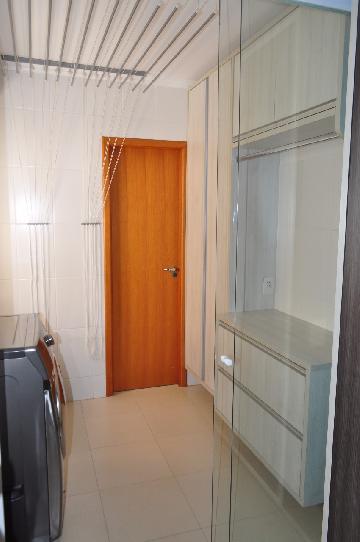 Comprar Apartamentos / Padrão em São José dos Campos apenas R$ 980.000,00 - Foto 16