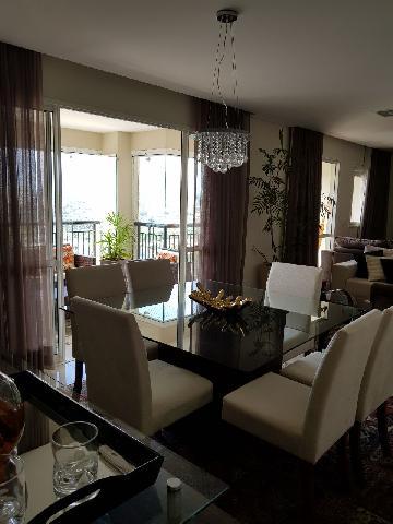 Comprar Apartamentos / Padrão em São José dos Campos apenas R$ 1.450.000,00 - Foto 1