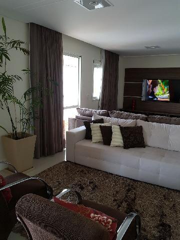 Comprar Apartamentos / Padrão em São José dos Campos apenas R$ 1.450.000,00 - Foto 2