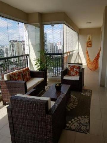 Comprar Apartamentos / Padrão em São José dos Campos apenas R$ 1.450.000,00 - Foto 3