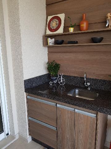 Comprar Apartamentos / Padrão em São José dos Campos apenas R$ 1.450.000,00 - Foto 4