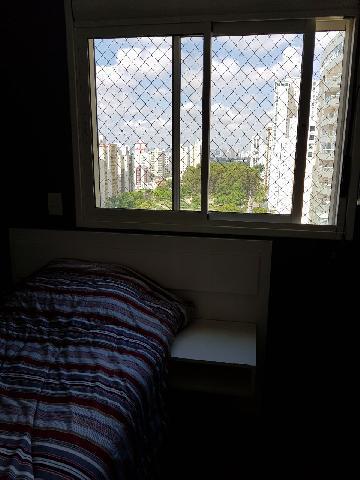 Comprar Apartamentos / Padrão em São José dos Campos apenas R$ 1.450.000,00 - Foto 14