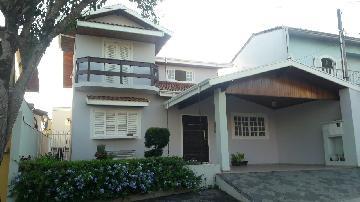 Comprar Casas / Condomínio em São José dos Campos apenas R$ 750.000,00 - Foto 1