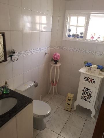 Comprar Casas / Condomínio em São José dos Campos apenas R$ 750.000,00 - Foto 3