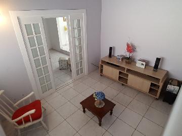 Comprar Casas / Condomínio em São José dos Campos apenas R$ 750.000,00 - Foto 4