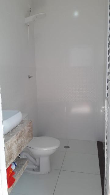 Comprar Casas / Condomínio em São José dos Campos apenas R$ 750.000,00 - Foto 20
