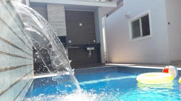 Comprar Casas / Condomínio em São José dos Campos apenas R$ 750.000,00 - Foto 19