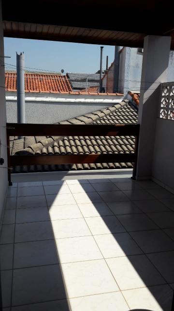 Comprar Casas / Condomínio em São José dos Campos apenas R$ 750.000,00 - Foto 21