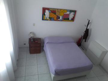 Comprar Casas / Condomínio em São José dos Campos apenas R$ 750.000,00 - Foto 9