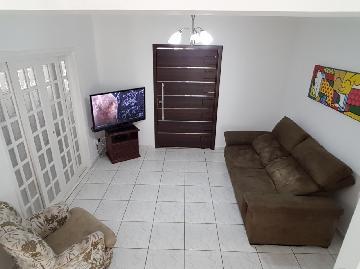 Comprar Casas / Condomínio em São José dos Campos apenas R$ 750.000,00 - Foto 2