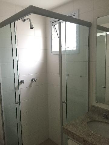 Comprar Apartamentos / Padrão em São José dos Campos apenas R$ 830.000,00 - Foto 7