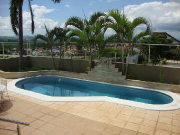 Alugar Casas / Condomínio em São José dos Campos apenas R$ 8.000,00 - Foto 1