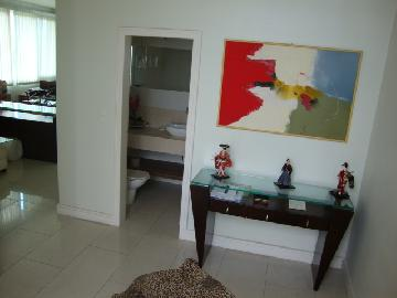 Alugar Casas / Condomínio em São José dos Campos apenas R$ 8.000,00 - Foto 4