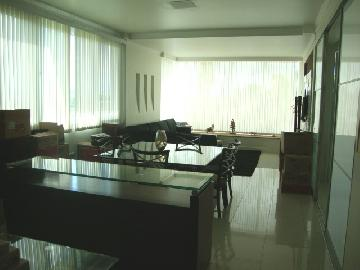 Alugar Casas / Condomínio em São José dos Campos apenas R$ 8.000,00 - Foto 5