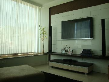 Alugar Casas / Condomínio em São José dos Campos apenas R$ 8.000,00 - Foto 6