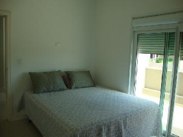 Alugar Casas / Condomínio em São José dos Campos apenas R$ 8.000,00 - Foto 9
