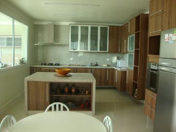 Alugar Casas / Condomínio em São José dos Campos apenas R$ 8.000,00 - Foto 10