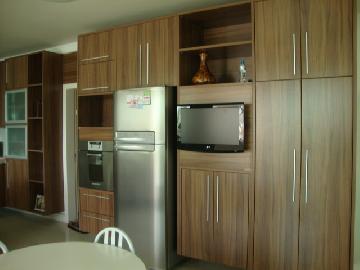 Alugar Casas / Condomínio em São José dos Campos apenas R$ 8.000,00 - Foto 11