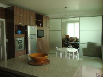 Alugar Casas / Condomínio em São José dos Campos apenas R$ 8.000,00 - Foto 13