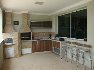 Alugar Casas / Condomínio em São José dos Campos apenas R$ 8.000,00 - Foto 14