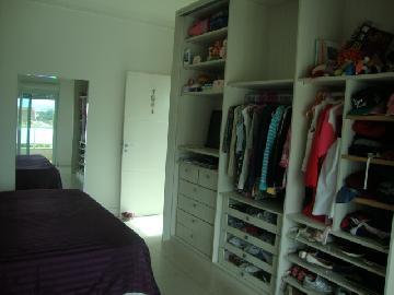 Alugar Casas / Condomínio em São José dos Campos apenas R$ 8.000,00 - Foto 20