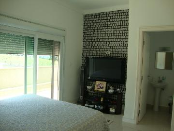 Alugar Casas / Condomínio em São José dos Campos apenas R$ 8.000,00 - Foto 26