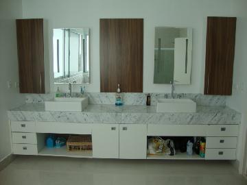 Alugar Casas / Condomínio em São José dos Campos apenas R$ 8.000,00 - Foto 27