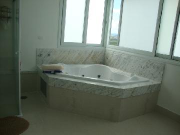 Alugar Casas / Condomínio em São José dos Campos apenas R$ 8.000,00 - Foto 28