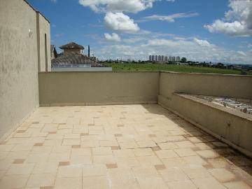 Alugar Casas / Condomínio em São José dos Campos apenas R$ 8.000,00 - Foto 30