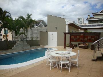 Alugar Casas / Condomínio em São José dos Campos apenas R$ 8.000,00 - Foto 31