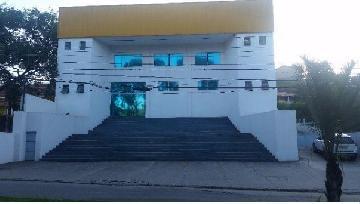 Alugar Comerciais / Prédio Comercial em Santa Branca apenas R$ 16.200,00 - Foto 1