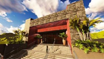 Alugar Comerciais / Prédio Comercial em Santa Branca apenas R$ 16.200,00 - Foto 4