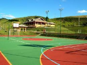 Comprar Terrenos / Condomínio em Jambeiro apenas R$ 200.000,00 - Foto 3