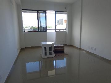 Alugar Comerciais / Sala em São José dos Campos apenas R$ 800,00 - Foto 2