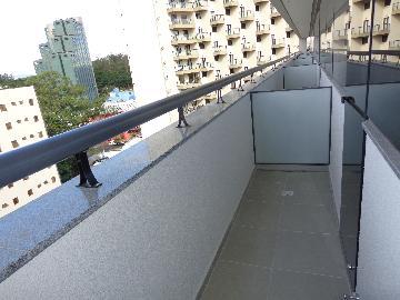 Alugar Comerciais / Sala em São José dos Campos apenas R$ 800,00 - Foto 3