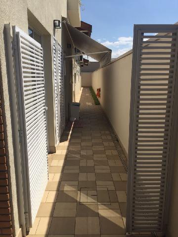 Comprar Casas / Condomínio em São José dos Campos apenas R$ 900.000,00 - Foto 10