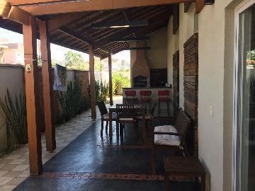 Comprar Casas / Condomínio em São José dos Campos apenas R$ 900.000,00 - Foto 7