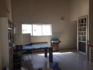 Comprar Casas / Condomínio em São José dos Campos apenas R$ 900.000,00 - Foto 15