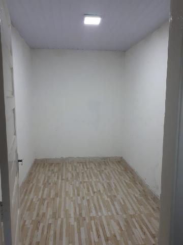 Alugar Casas / Padrão em São José dos Campos apenas R$ 1.500,00 - Foto 5