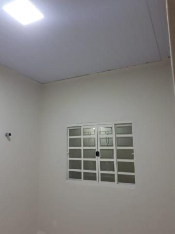 Alugar Casas / Padrão em São José dos Campos apenas R$ 1.500,00 - Foto 7